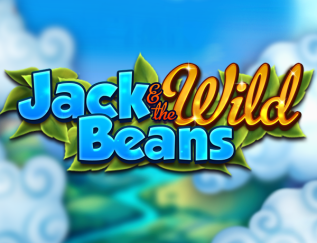 Jack and the WildBeans