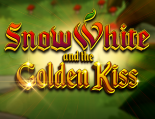 Snow White and the Golden Kiss