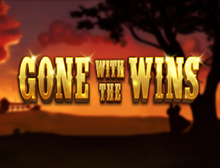 Gone with the Wins