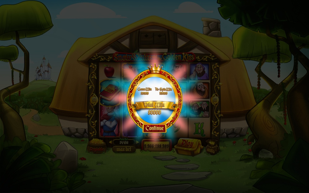 popup-freespins-win